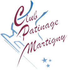 Club Patinage Martigny
